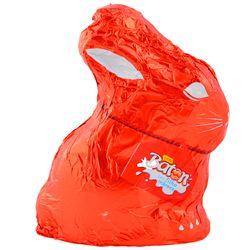 Conejo-de-pascua-Baton-nº-70