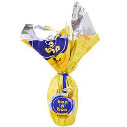Huevo-pascuas-Bon-o-Bon-blanco-Arcor