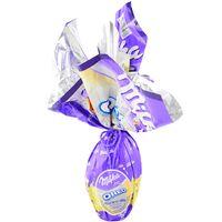 Huevo-de-pascuas-Milka-oreo-blanco-196-g