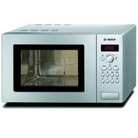 Microondas-BOSCH-Mod.-HMT75G451-18L-800w-con-grill