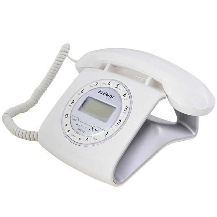 Telefono-INTELBRAS-Mod.-TC8312ID-Blanco