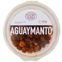 Aguaymanto-Madre-Tierra-120-g
