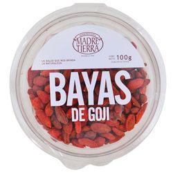 Bayas-de-goji-Madre-Tierra-100-g