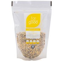 Semillas-mix-gourmet-For-Good-150-g