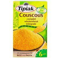 Couscous-integral-organico-Tipiak-400-g
