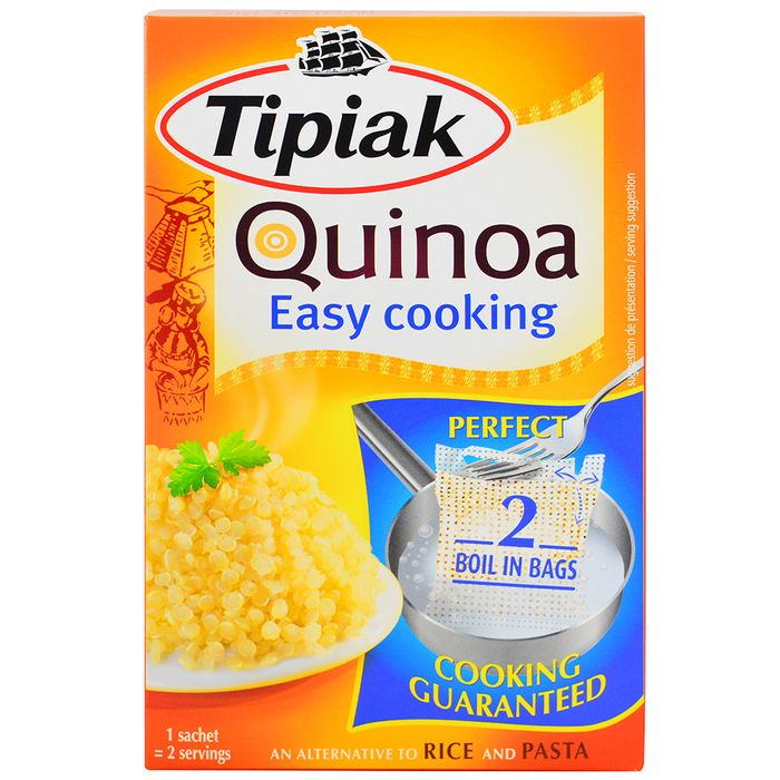 Quinoa-Easy-Cooking-Tipiak-240-g