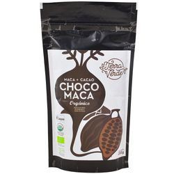 Maca-con-chocolate-Terra-Verde-200-g