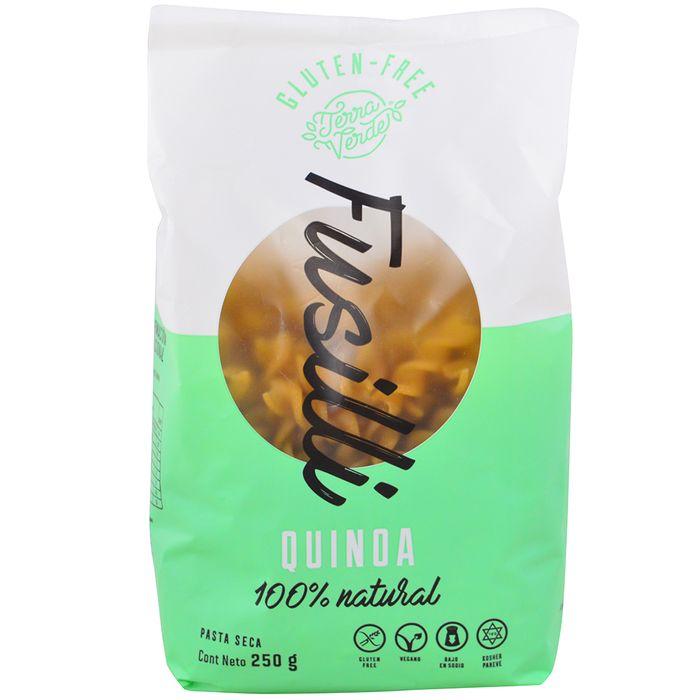 Fusilli-de-quinoa-Terra-Verde-250-g