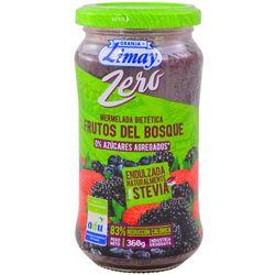 Mermelada-Limay-frutos-del-bosque-zero-azucar-360-g
