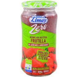 Mermelada-Limay-frutilla-zero-azucar-360-g