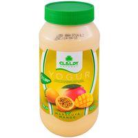 Yogur-descremado-Claldy-maracuya-mango-780-cc