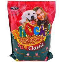 Alimento-para-perros-Nhock-classic-1-kg