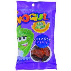 Gomas-Mogul-piecitos-Arcor-80-g