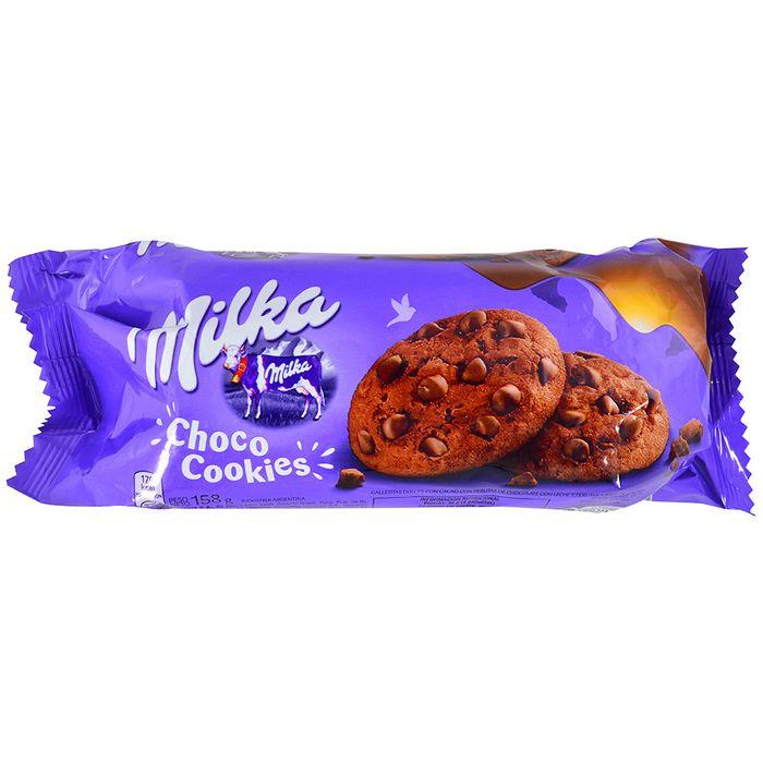 Galletitas-Milka-cookies-chocolate-158-g
