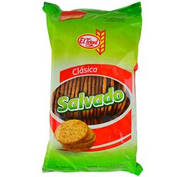 Galleta-salvado-natural-El-Trigal-360-g