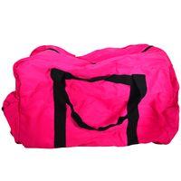 Bolso-deportivo-rosado