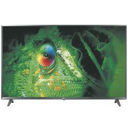 Smart-TV-LG-43--4k-Mod.-43UJ6300