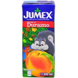 Jugo-Jumex-Durazno-200-ml
