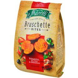 Tostadas-Mini-Maretti-tomate-y-oliva-32-g