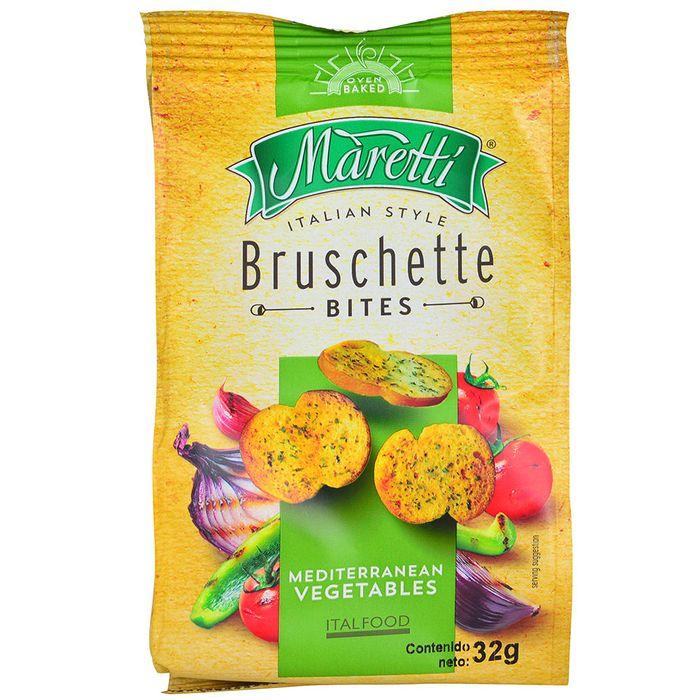 Tostadas-Mini-Maretti-mix-de-vegetales-30-g