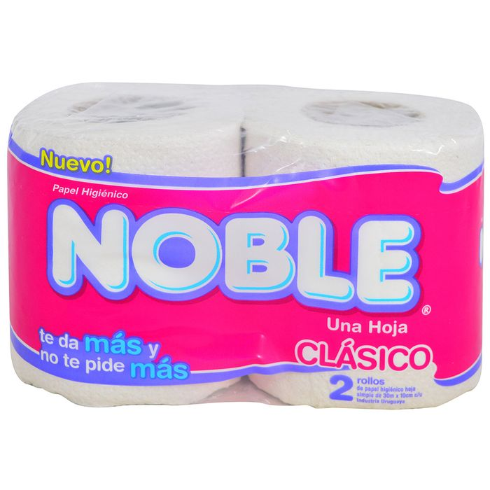 Papel-higienico-Noble-2-un.