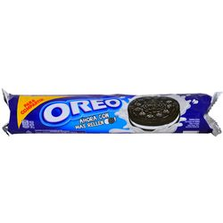 Galletitas-Oreo-rellenas-chantilly-181-g