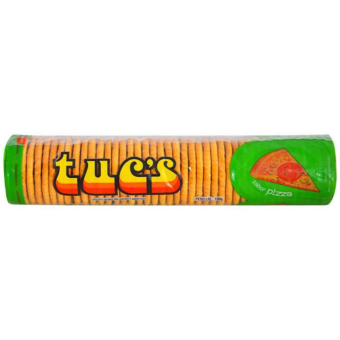 Galletitas-Tucs-pizza-100-g