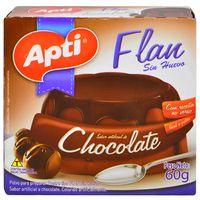 Flan-Apti-chocolate-60-g