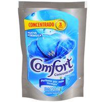 Suavizante-Comfort-concentrado-sachet-90-g