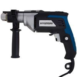 Taladro-1-2--de-impacto-HYUNDAI-500-w