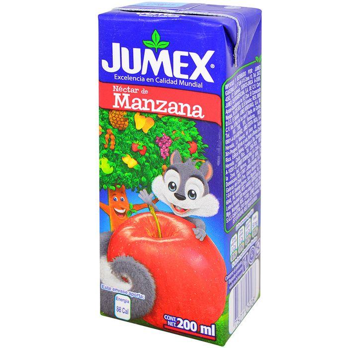 Jugo-Jumex-Manzana-200-ml