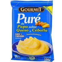 Pure-de-papas-queso-y-cebolla-Gourmet-100gr