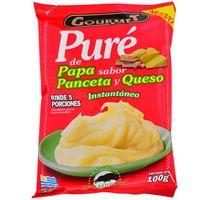 Pure-de-papas-panceta-y-queso-Gourmet-100-g