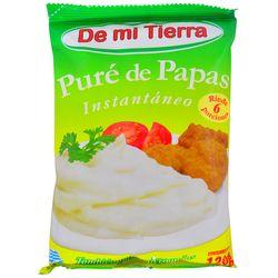 Pure-de-papas-De-Mi-Tierra-120-g