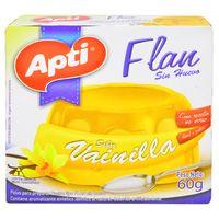 Flan-Apti-vainilla-60-g