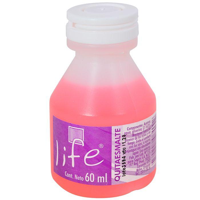 Quitaesmalte-Life-60-ml