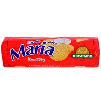 Galletita-Maria-Mosmann-200g