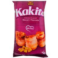 Snack-Kakitos-panceta-50-g