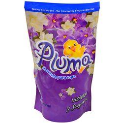 Suavizante-Pluma-violetas-y-jazmin-600-ml