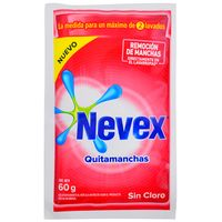 Quitamanchas-Nevex-60-g