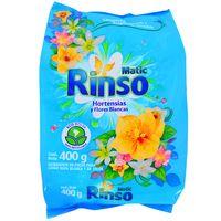 Detergente-en-polvo-para-ropa-Rinso-matic-bolsa-400-g
