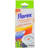 Desodorante-inodoro-Florex-flores-silvestres-bloque-adhesivo