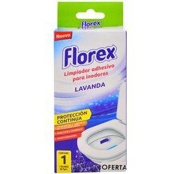 Desodorante-inodoro-Florex-lavanda-bloque-adhesivo