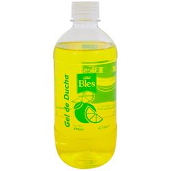 Gel-de-Ducha-Bles-Citrico-475--ml