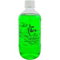 Jabon-liquido-Bles-aloe-475-ml