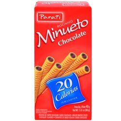 Barquillos-Minueto-chocolate-40-g