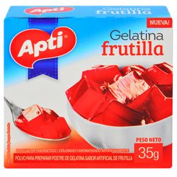 Gelatina-Apti-frutilla-35-g