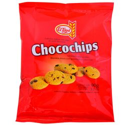 Galletita-chocochips-El-Trigal-90-g