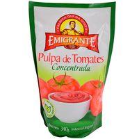 Pulpa-de-tomate-Emigrante-concentrada-340-g