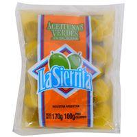 Aceitunas-La-Sierrita-con-carozo-100-g